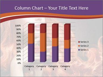 0000075742 PowerPoint Template - Slide 50