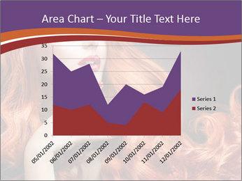 0000075742 PowerPoint Template - Slide 53