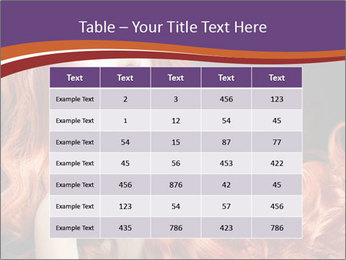 0000075742 PowerPoint Template - Slide 55