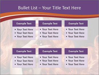 0000075742 PowerPoint Template - Slide 56