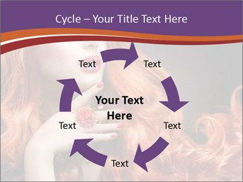 0000075742 PowerPoint Template - Slide 62