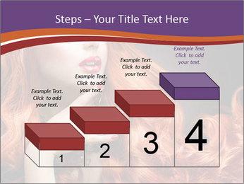 0000075742 PowerPoint Template - Slide 64