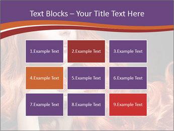 0000075742 PowerPoint Template - Slide 68