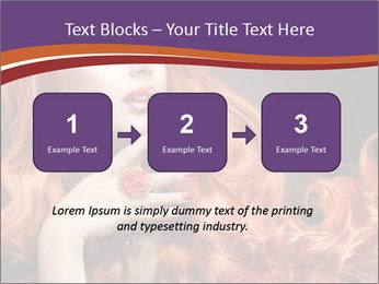 0000075742 PowerPoint Template - Slide 71