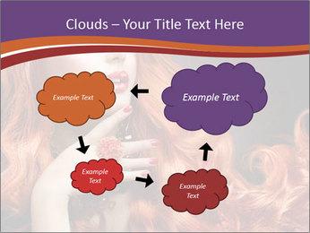 0000075742 PowerPoint Template - Slide 72