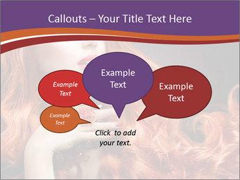 0000075742 PowerPoint Template - Slide 73