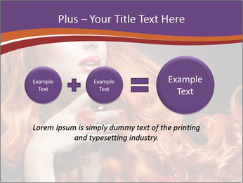 0000075742 PowerPoint Template - Slide 75