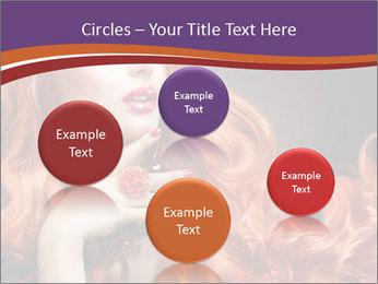 0000075742 PowerPoint Template - Slide 77