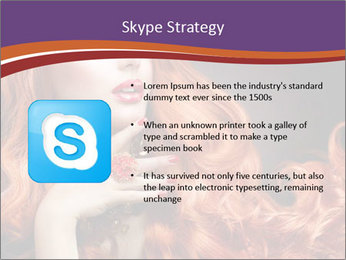 0000075742 PowerPoint Template - Slide 8