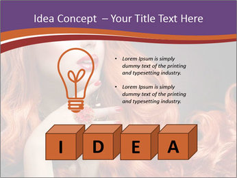 0000075742 PowerPoint Template - Slide 80