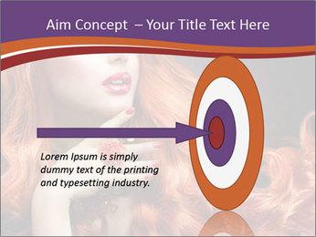 0000075742 PowerPoint Template - Slide 83