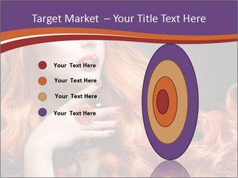 0000075742 PowerPoint Template - Slide 84