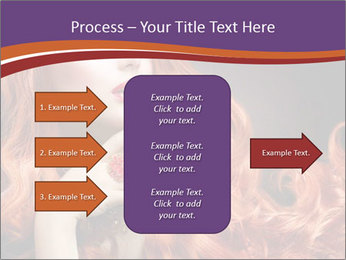 0000075742 PowerPoint Template - Slide 85