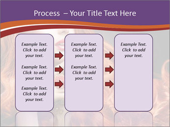 0000075742 PowerPoint Template - Slide 86