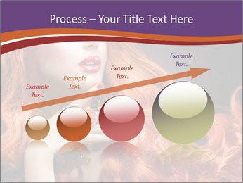 0000075742 PowerPoint Template - Slide 87