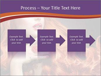 0000075742 PowerPoint Template - Slide 88
