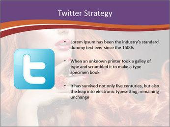 0000075742 PowerPoint Template - Slide 9