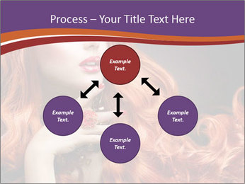 0000075742 PowerPoint Template - Slide 91