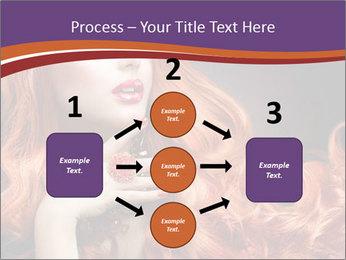 0000075742 PowerPoint Template - Slide 92