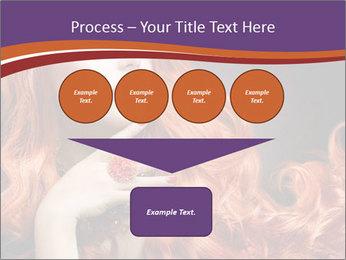 0000075742 PowerPoint Template - Slide 93