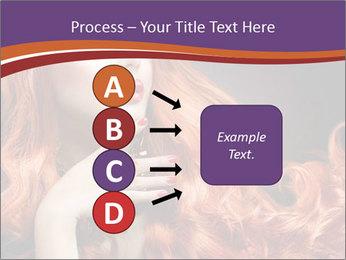 0000075742 PowerPoint Template - Slide 94