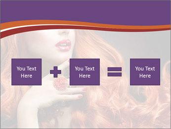 0000075742 PowerPoint Template - Slide 95