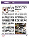 0000075742 Word Templates - Page 3
