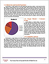 0000075742 Word Templates - Page 7