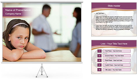 0000075743 PowerPoint Template