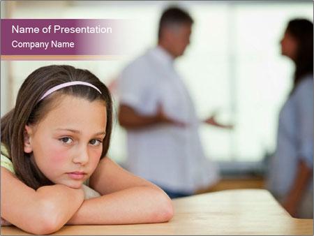 0000075743 PowerPoint Templates