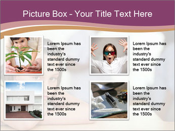 0000075743 PowerPoint Template - Slide 14