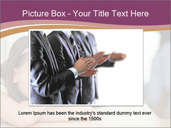 0000075743 PowerPoint Template - Slide 16
