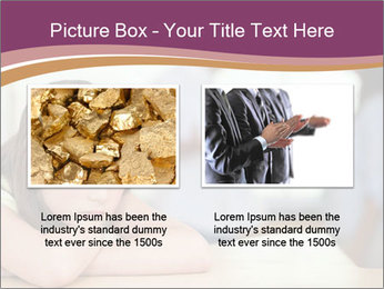 0000075743 PowerPoint Template - Slide 18
