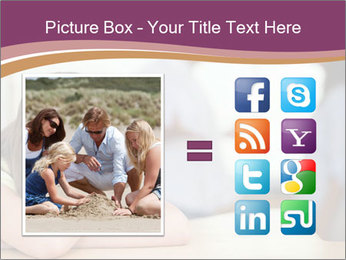 0000075743 PowerPoint Template - Slide 21