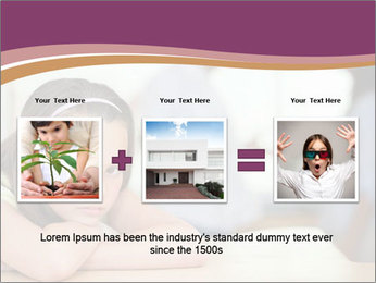 0000075743 PowerPoint Template - Slide 22