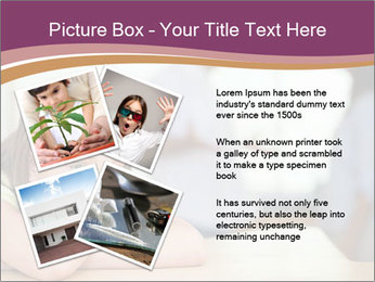 0000075743 PowerPoint Template - Slide 23