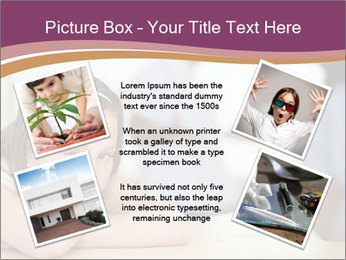 0000075743 PowerPoint Template - Slide 24