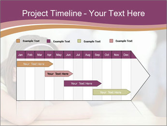 0000075743 PowerPoint Template - Slide 25