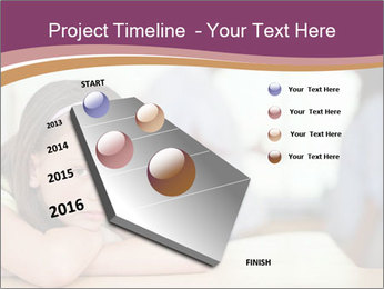 0000075743 PowerPoint Template - Slide 26