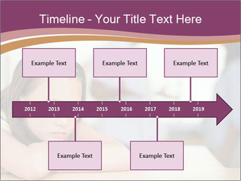 0000075743 PowerPoint Template - Slide 28