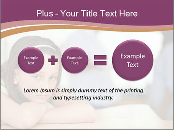 0000075743 PowerPoint Template - Slide 75