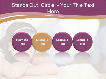 0000075743 PowerPoint Template - Slide 76