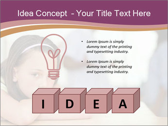 0000075743 PowerPoint Template - Slide 80