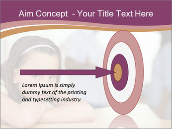 0000075743 PowerPoint Template - Slide 83