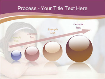 0000075743 PowerPoint Template - Slide 87