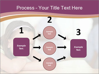 0000075743 PowerPoint Template - Slide 92