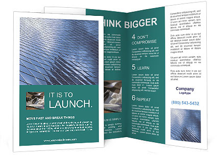 0000075744 Brochure Template