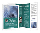 0000075744 Brochure Templates