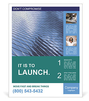 0000075744 Poster Template