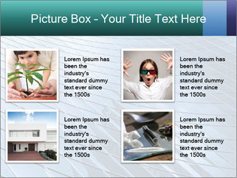 0000075744 PowerPoint Template - Slide 14